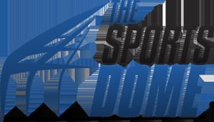 The Sportsdome